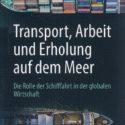 Ralf Witthohn